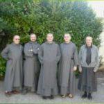 Frères de Saint-Jean à Avignon