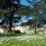 Prieuré des Frères de Saint-Jean au Mesnil en Vallée, Saint-Jean Espérance