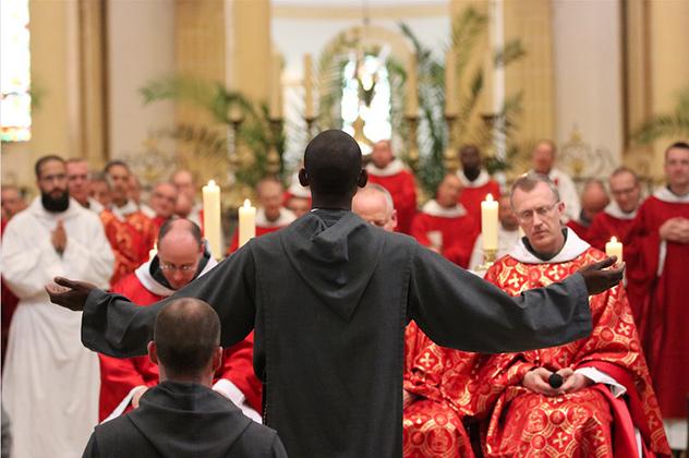 Journées de Pentecôte