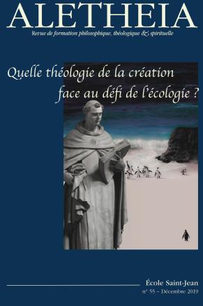 Publication N°55 d'Aletheia