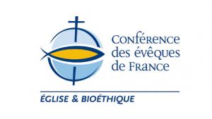 Conférence des évêques de France, Église et bioéthique