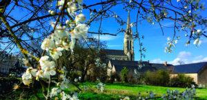 Fête de Notre Dame du Chêne