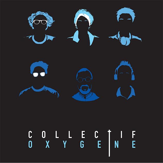 Collectif Oxygène